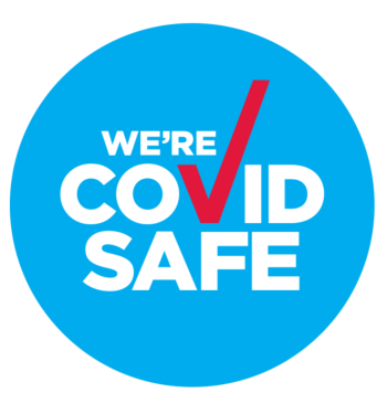 Latest COVID-19 Policies